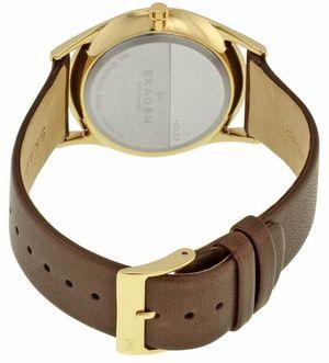 Часы SKAGEN SKW6225