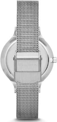 Часы SKAGEN SKW2307