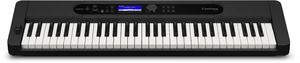 Клавишник цифровой CASIO CT-S400C7